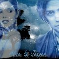 Twilight _ Alice et Jasper