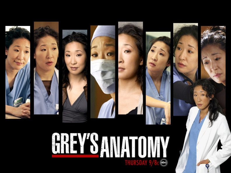 greys_anatomy_christina.jpg
