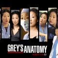 Greys Anatomy Christina