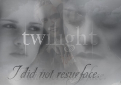 twilight _ Bella Swan