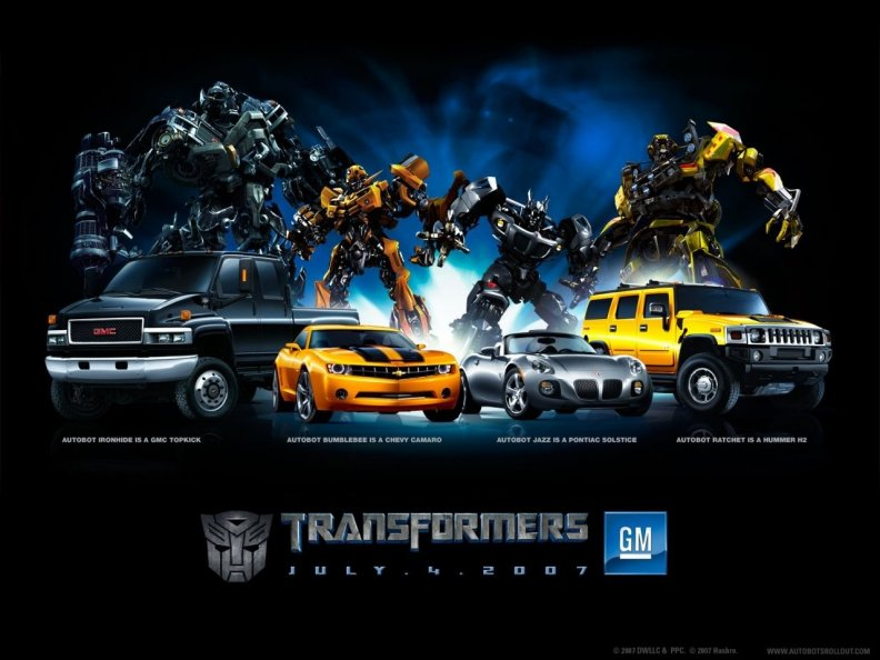transformers_characters_and_cars.jpg