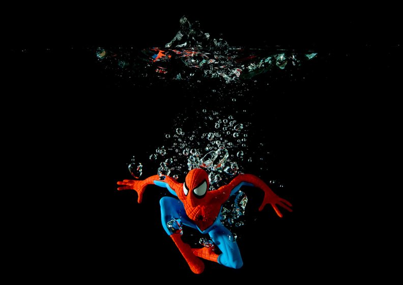 spiderman_splash.jpg