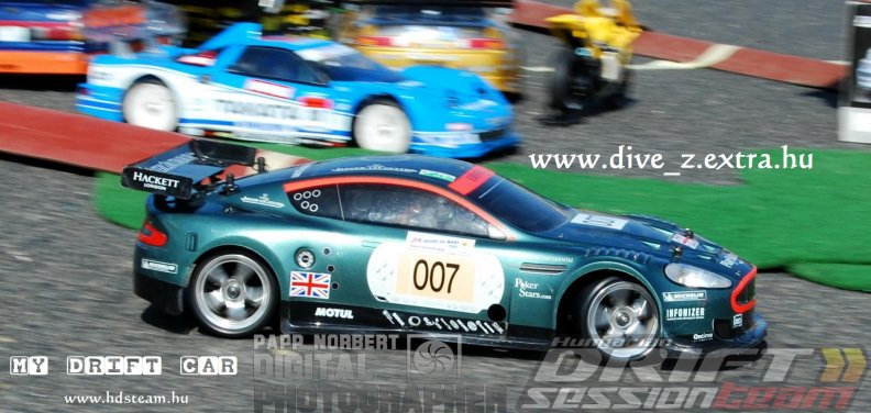 my_rc_drift_astonmartin_dbr9.jpg