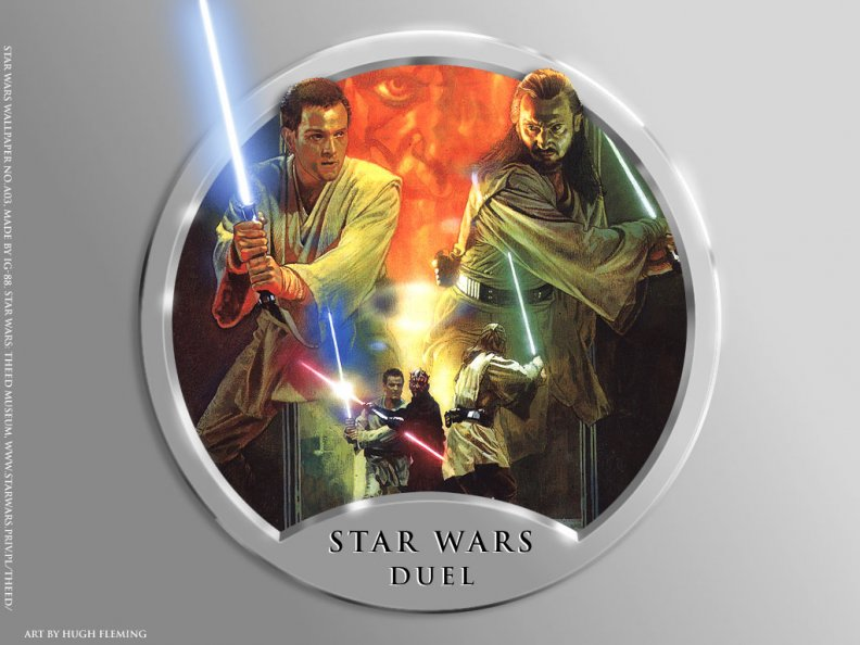 star_wars_the_duel.jpg