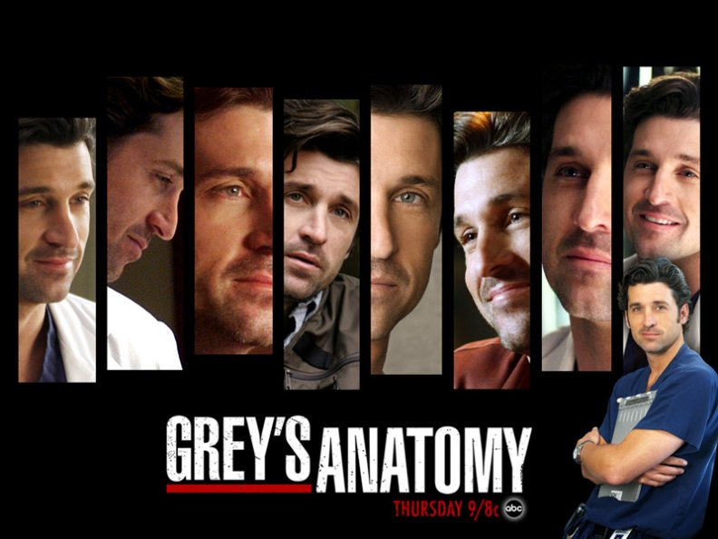 greys_anatomy_derek.jpg