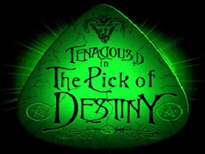 tenacios_d_the_pick_of_destiny.jpg