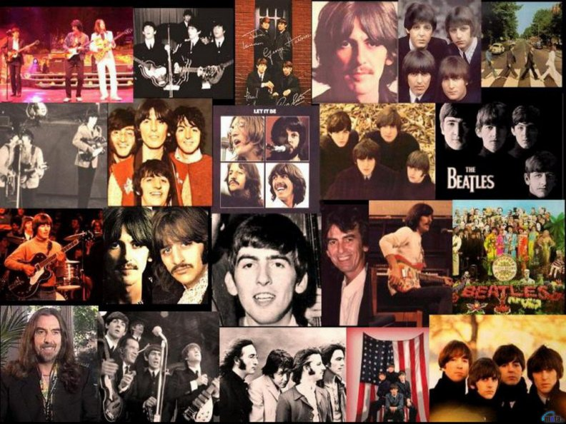 beatles_collage.jpg