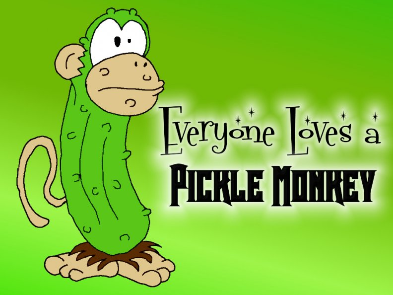 pickle_monkey.jpg