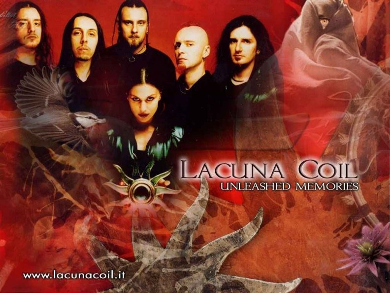 lacuna_coil_italy_rock.jpg