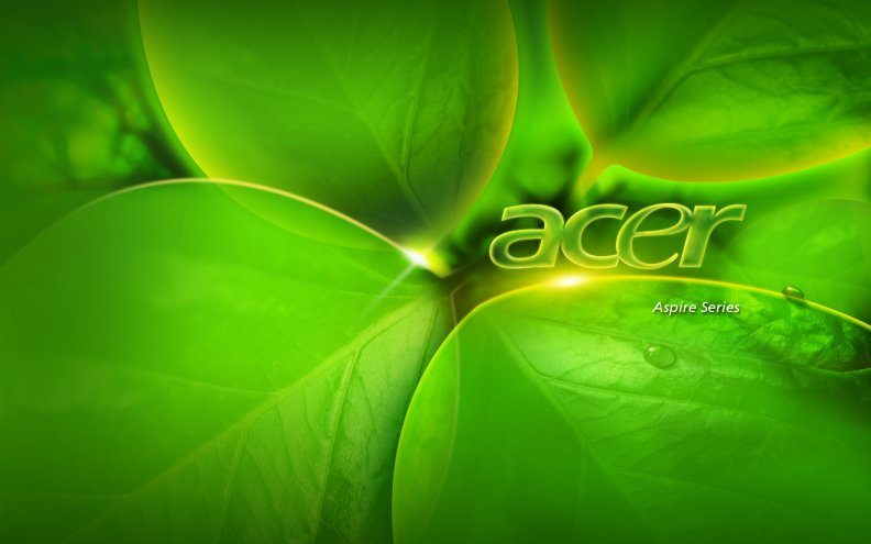 acer_green_colour.jpg