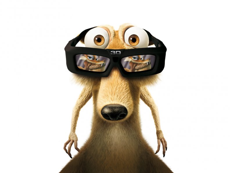 scrat_with_sunglasses.jpg