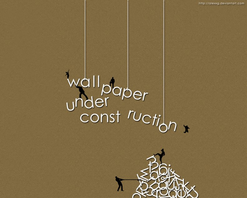 wallpaper_under_construction.jpg