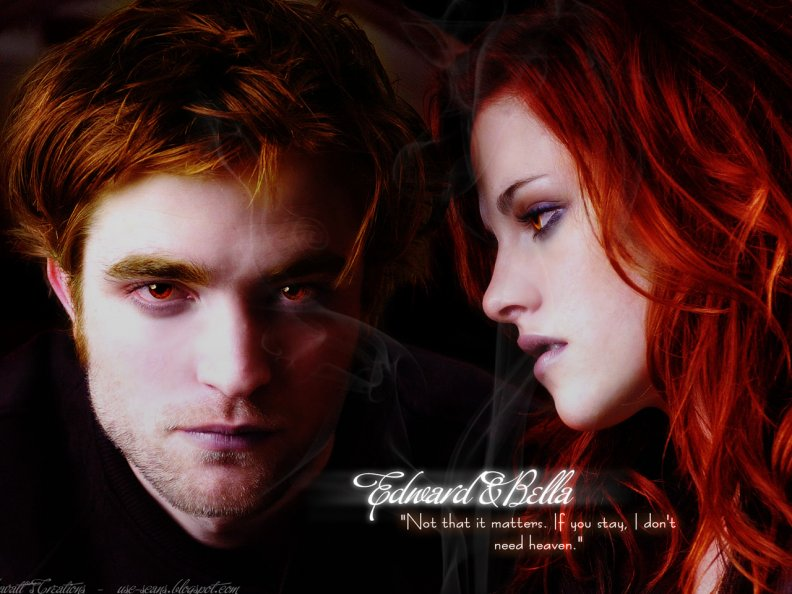 new_moon_edward_amp_bella.jpg