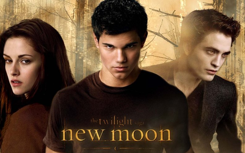 bellajacob_and_edward_in_new_moon.jpg