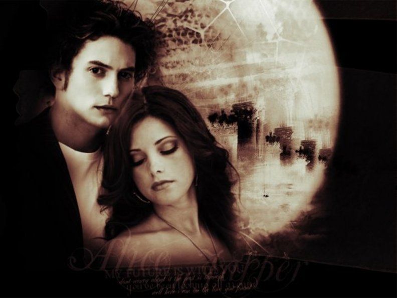 twilight_alice_et_jasper.jpg