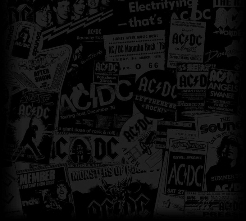 acdc_background.jpg