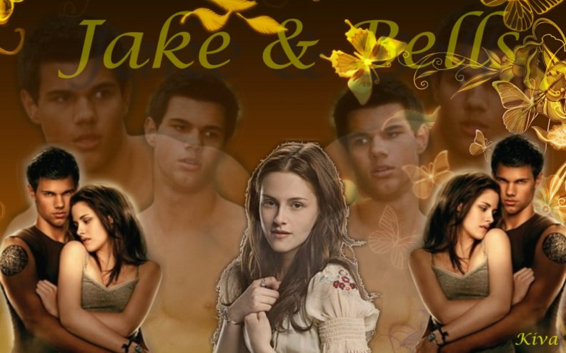 twilight_bella_and_jake.jpg