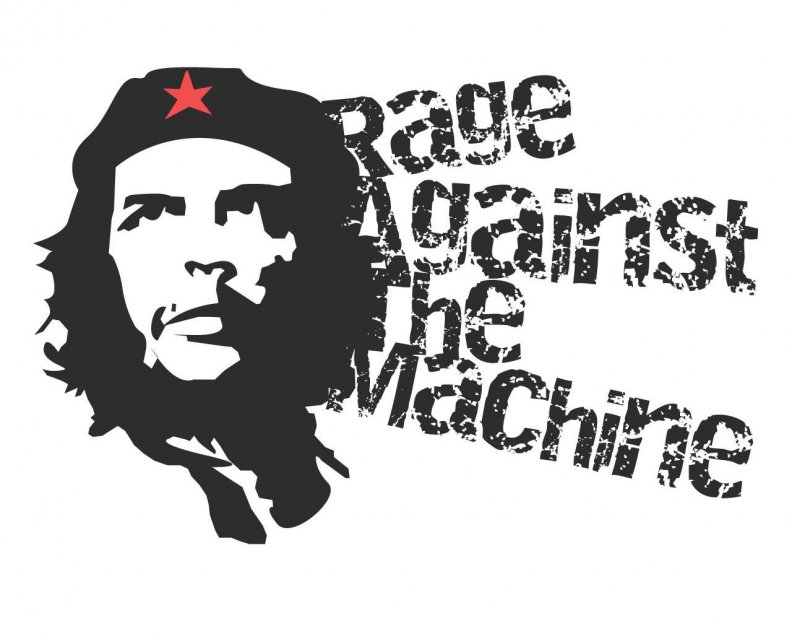 rage_against_the_machine2.jpg