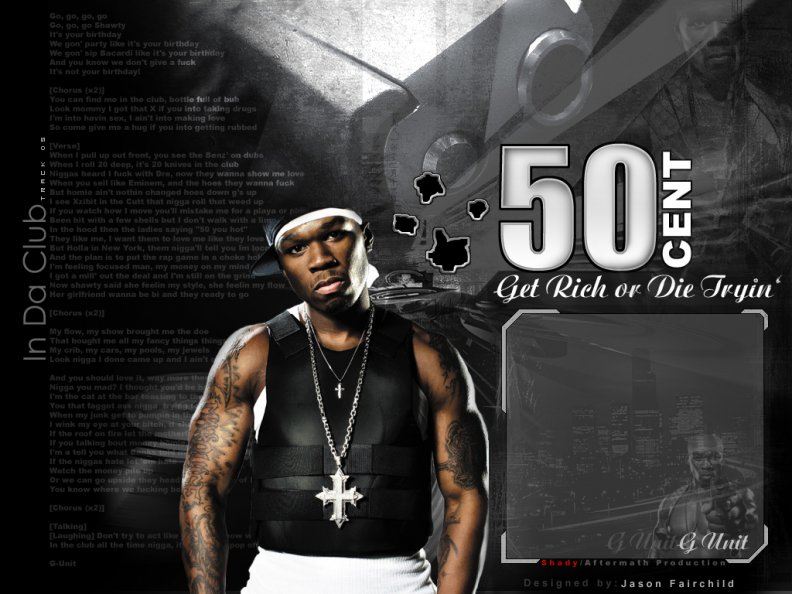50_cent_gangsta_by_duke.jpg