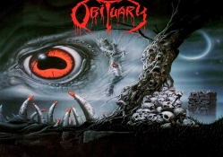 Obituary _ Cause of death