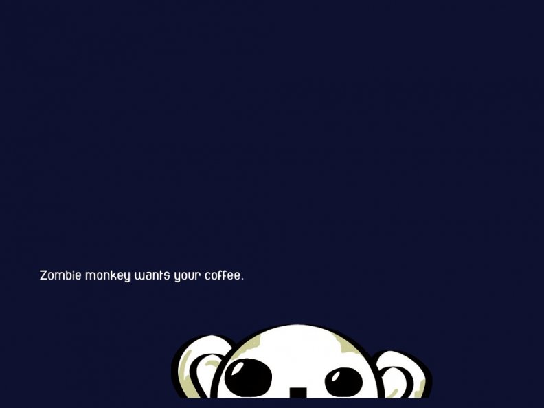 zombie_monkey_want_your_coffe.jpg