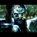 Avatar Movie 6