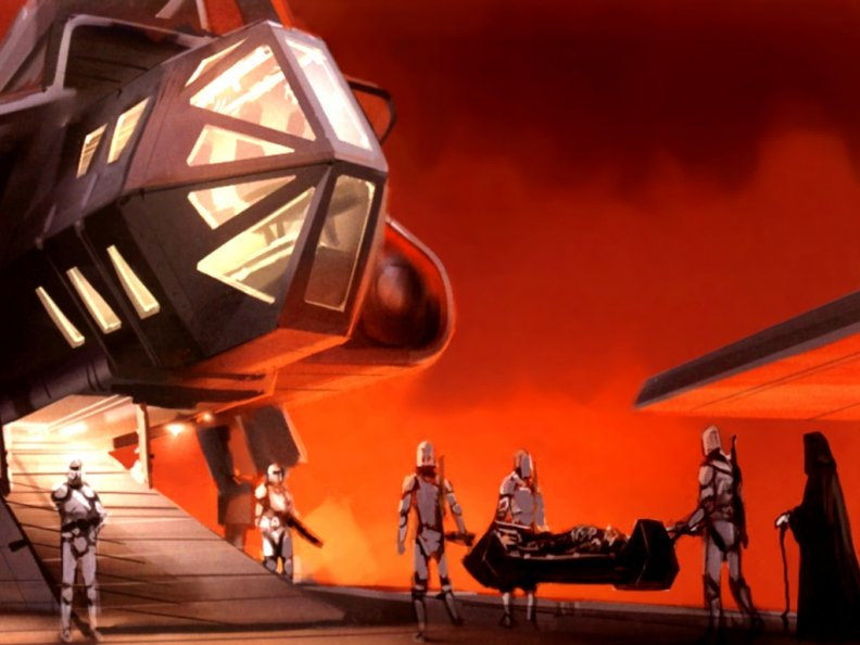 the_art_of_star_wars_iii.jpg