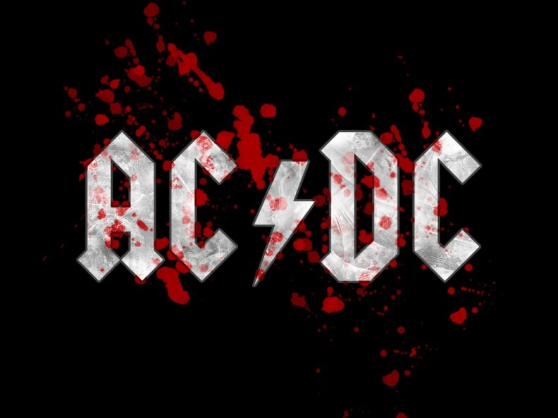 acdc_blood_harvest.jpg