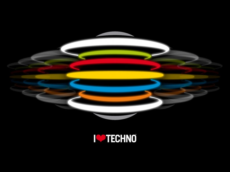 i_love_techno_2008.jpg