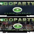 www.gopartytv.com