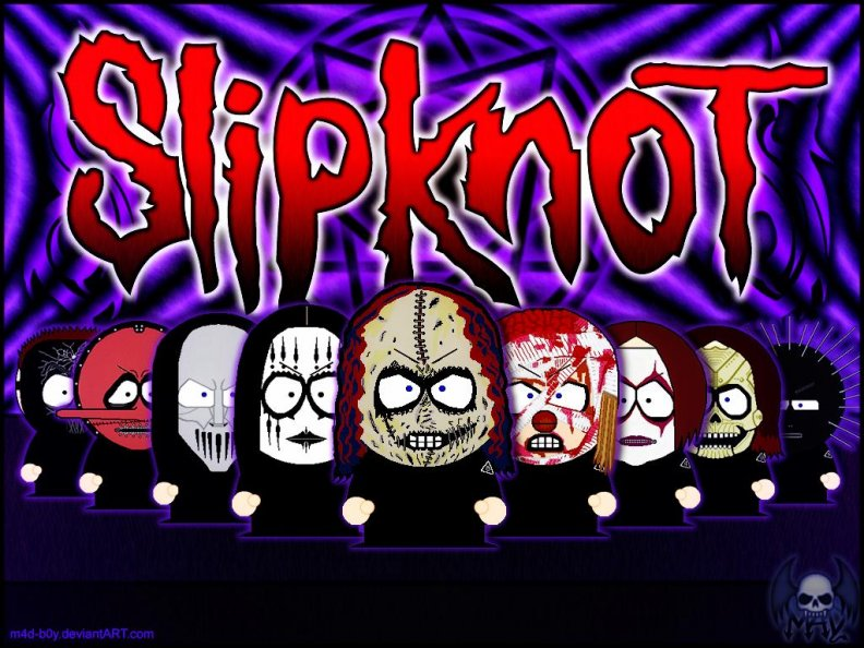 slipknot_south_park.jpg