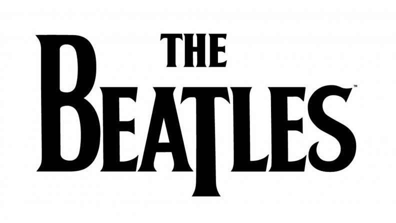 beatles_white_logo.jpg