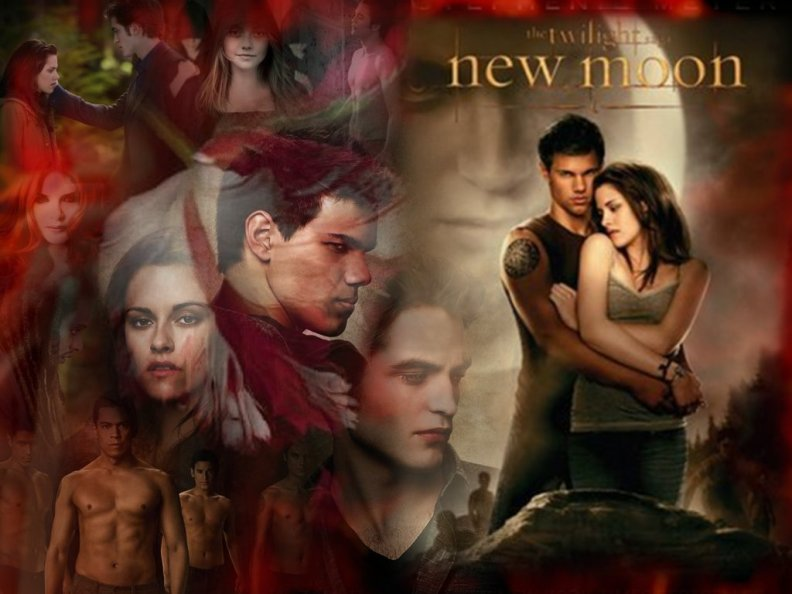 the_twilight_saga_new_moon.jpg