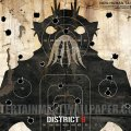 District 9 Target