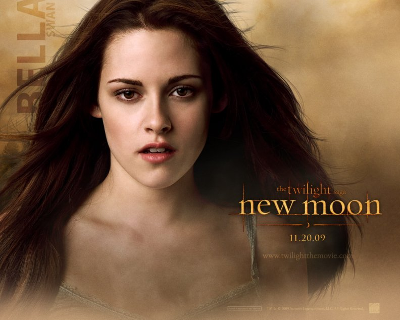 twilight_bella_swan.jpg
