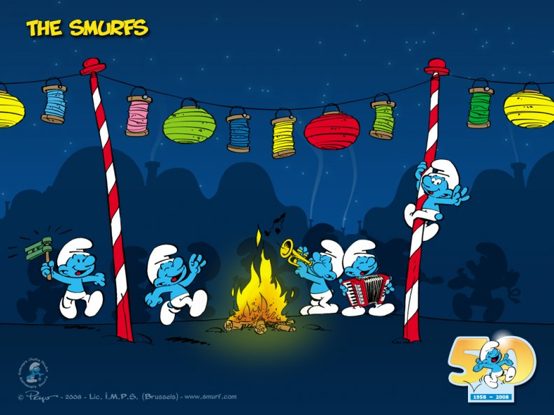 smurfs_party_wallpaper.jpg