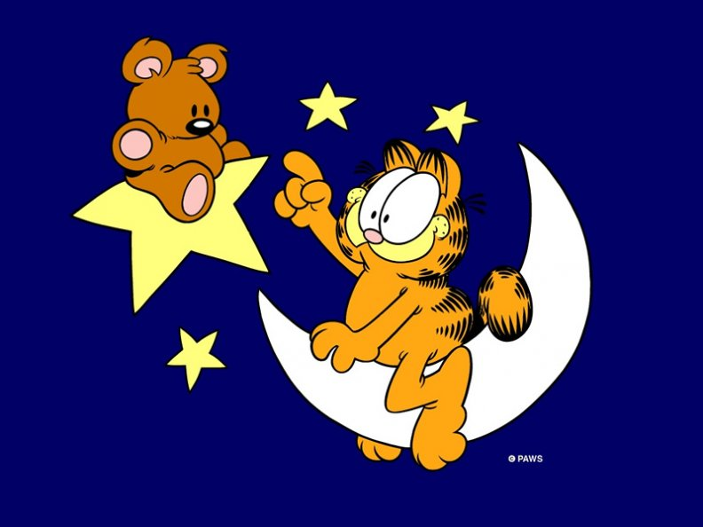 garfield_pookie_moon.jpg