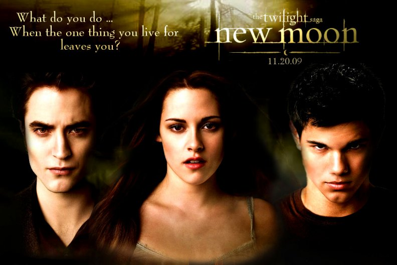 edward_cullen_jacob_and_bella.jpg