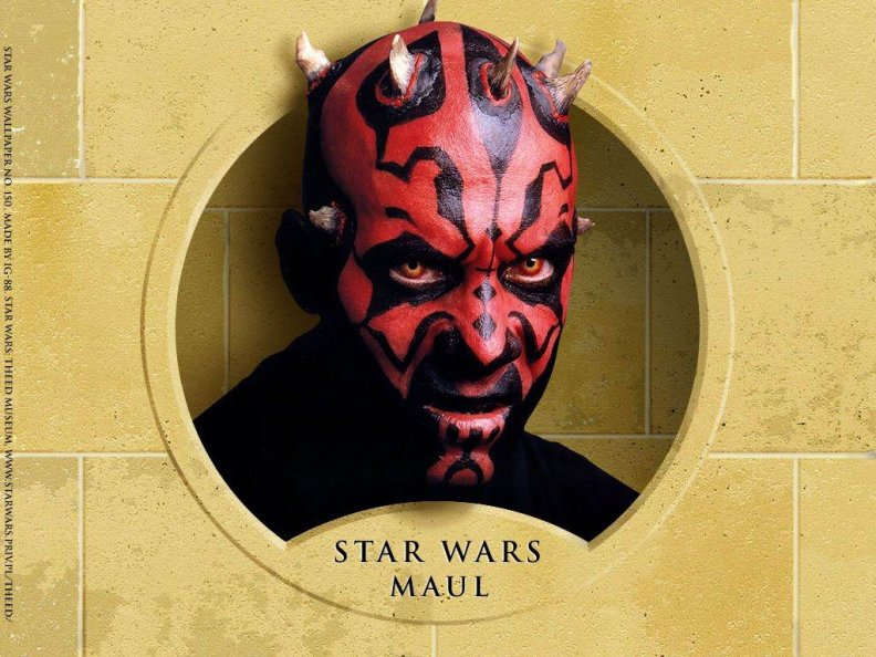 star_wars_darth_maul.jpg