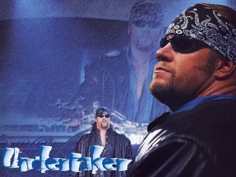a_different_undertaker.jpg