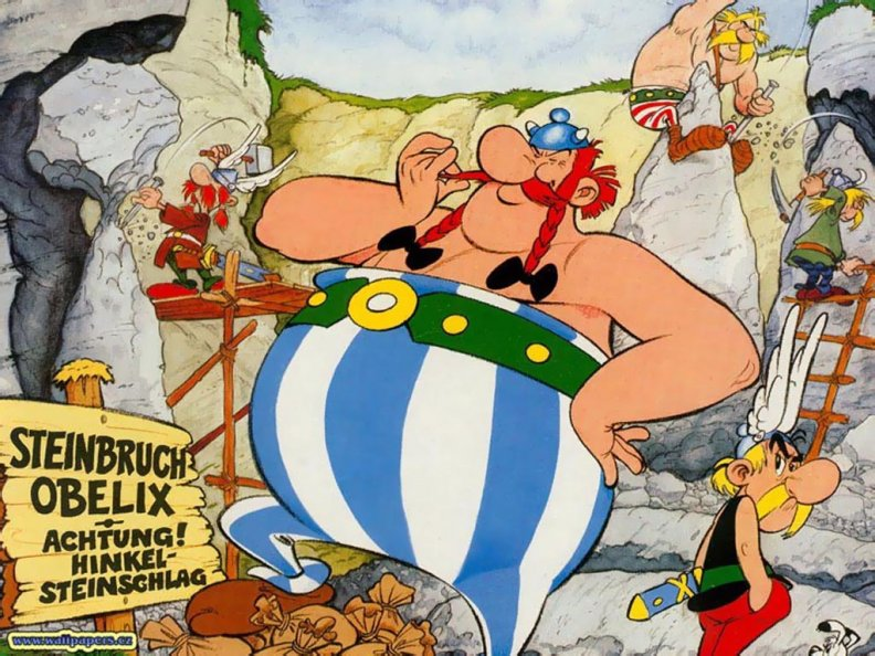 asterix_and_obelix.jpg