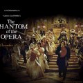 Phantom of the Opera _ Masquerade