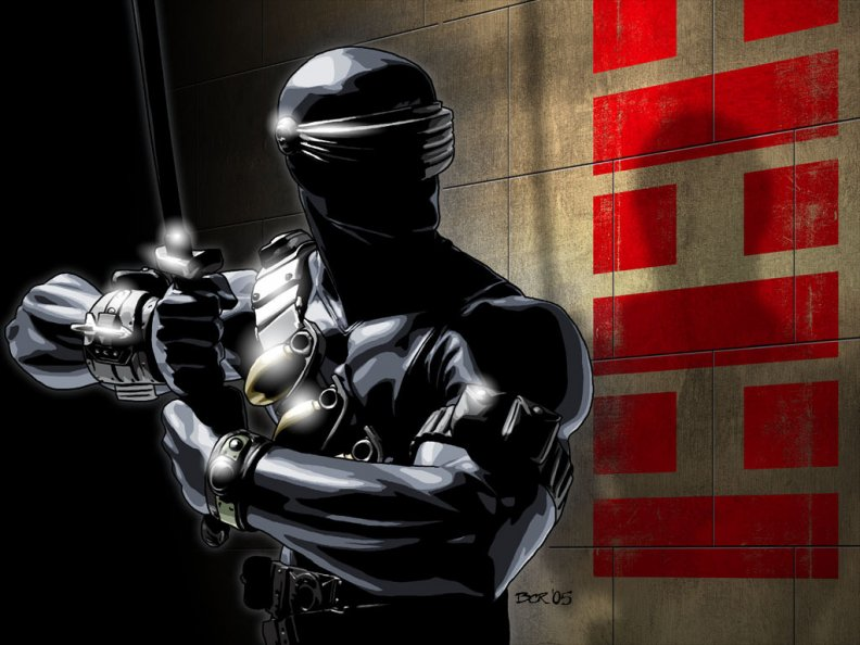 gi_joe_snake_eyes_wallpaper.jpg