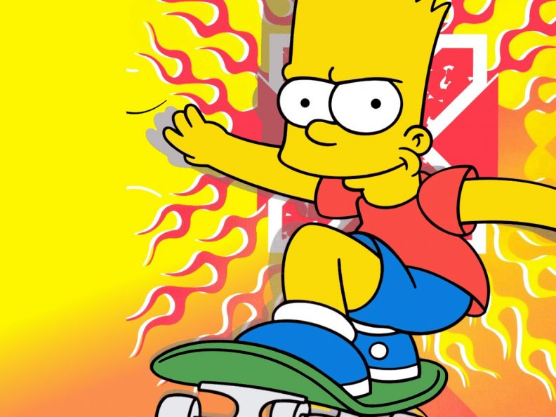 flame_on_bart.jpg