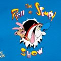 The Ren and Stimpy Show