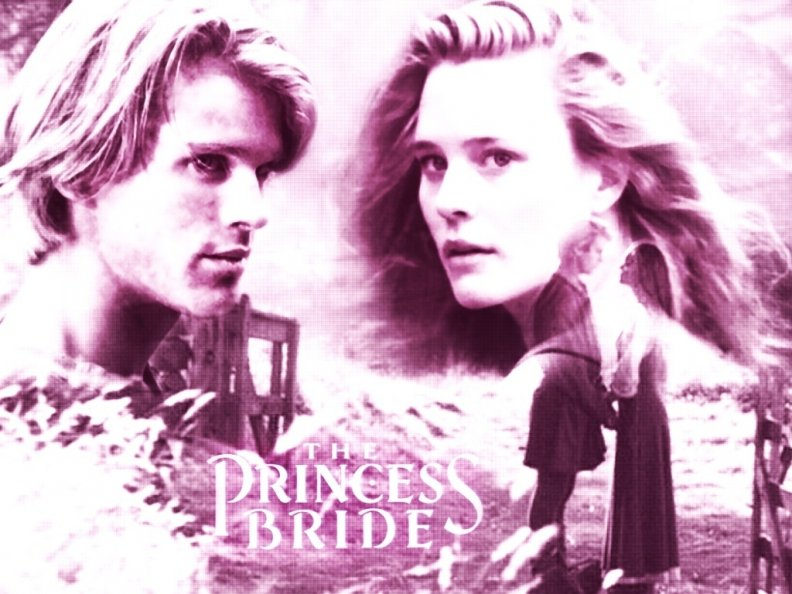 the_princess_bride.jpg