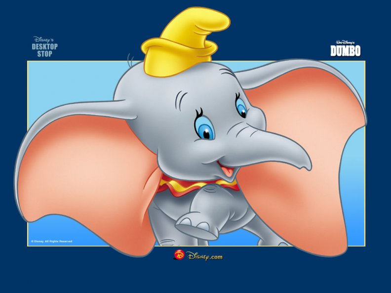 happy_dumbo.jpg