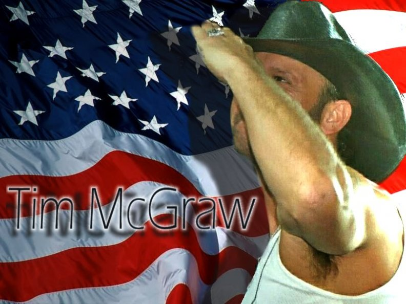 tim_mcgraw_amp_us_flag.jpg