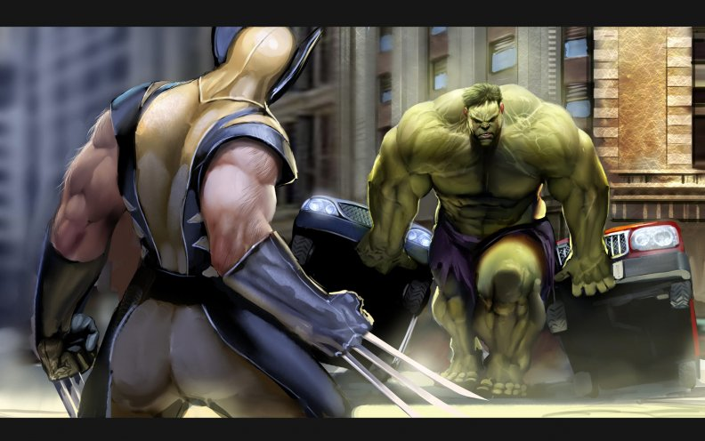 wolverine_vs_the_hulk.jpg