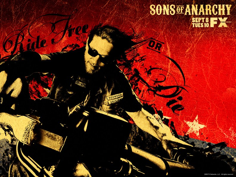 sons_of_anarchy.jpg